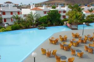 Concours Look Voyage - Fuerteventura Princess