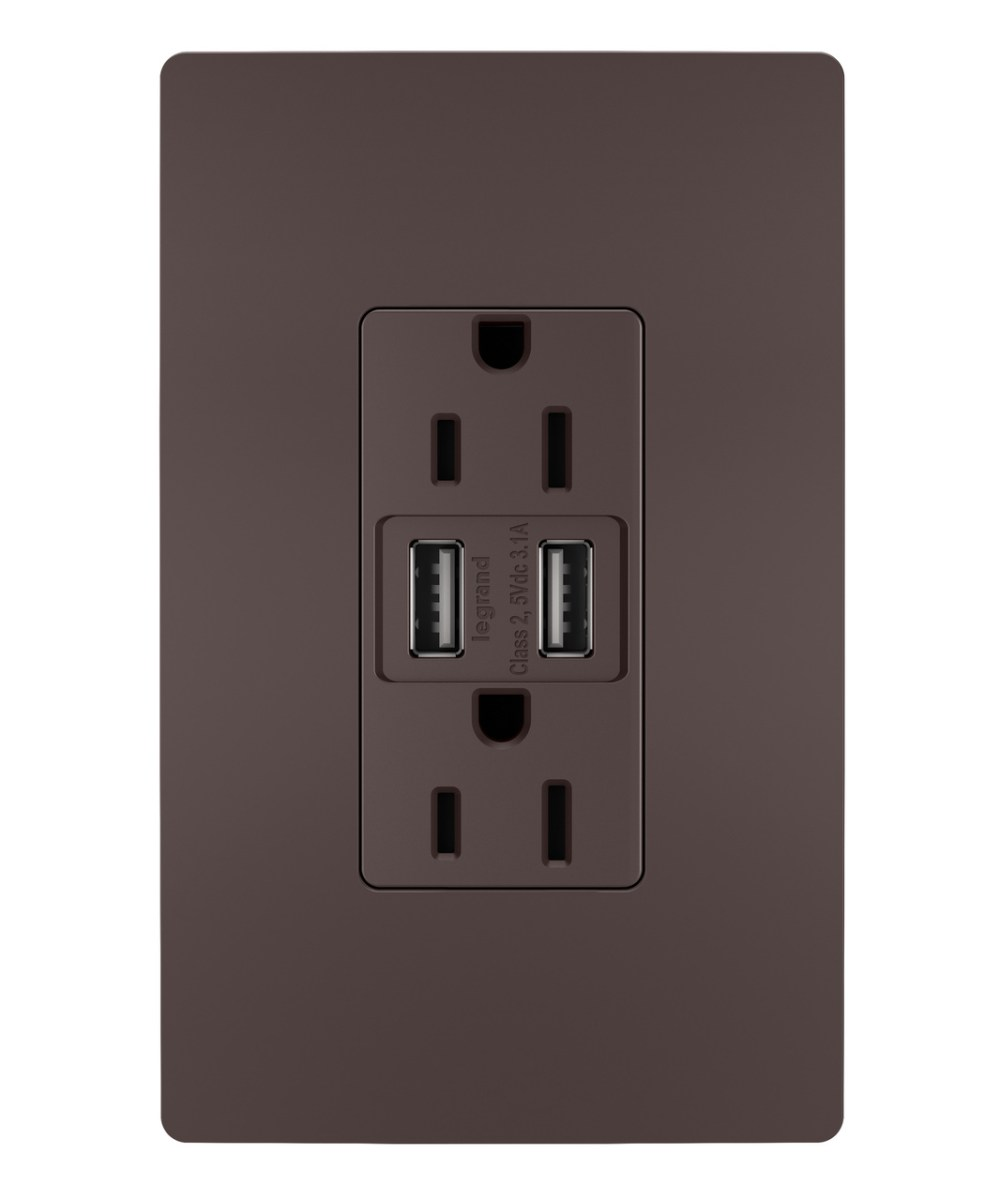medium resolution of two duplex outlet wiring
