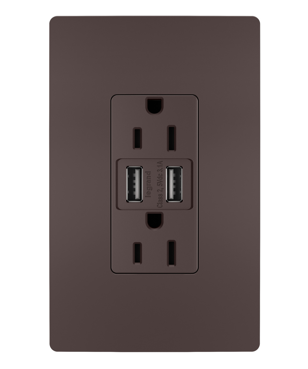 hight resolution of two duplex outlet wiring