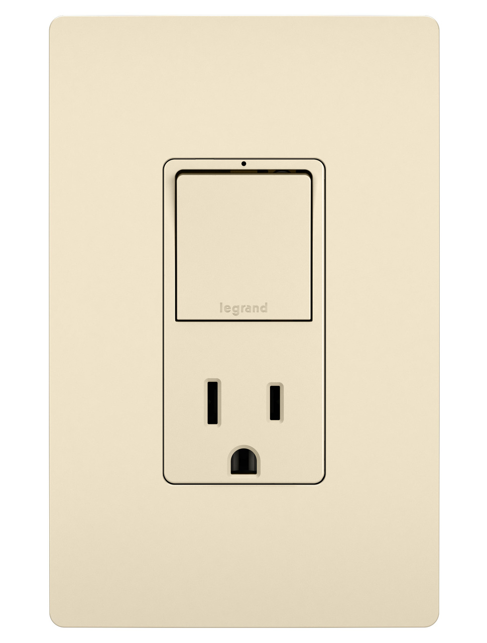 3 way outlet hunter thermostat 44155c wiring diagram switches by legrand
