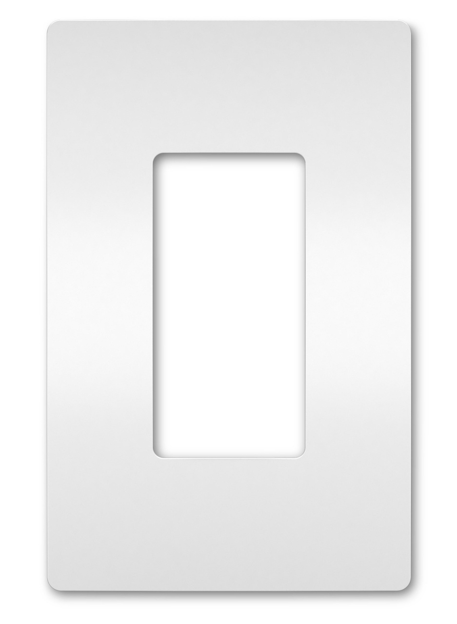 medium resolution of will this dimmer switch work with lithonia lighting ultra thin wafer 4 in white integrated led dimmable recessed kit if not which dimmer