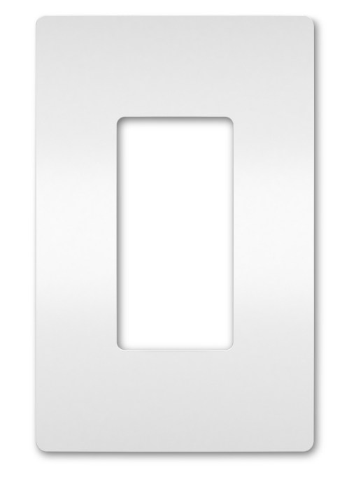 small resolution of will this dimmer switch work with lithonia lighting ultra thin wafer 4 in white integrated led dimmable recessed kit if not which dimmer