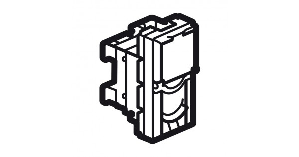 residual current circuit breakers rccbs