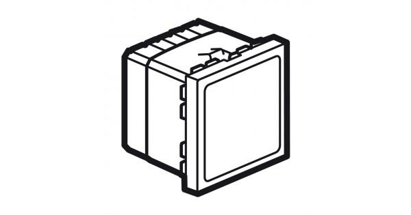 residual current circuit breakers rccbs