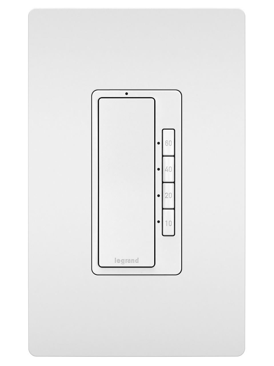 medium resolution of radiant 4 button digital timer white legrand rh legrand us pass and seymour light switches pass seymour 10 50r wiring diagrams