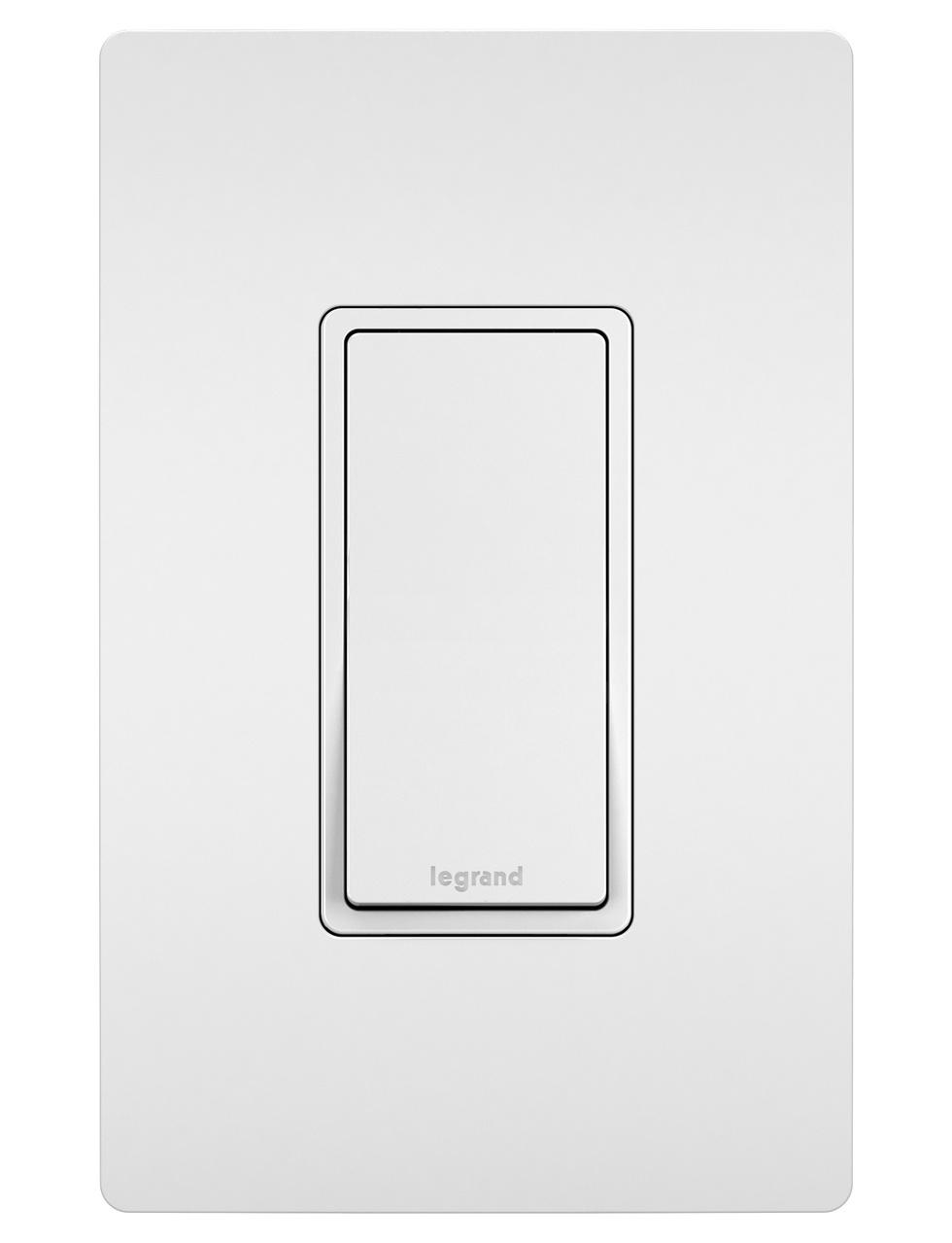 medium resolution of 15a 3 way switch white