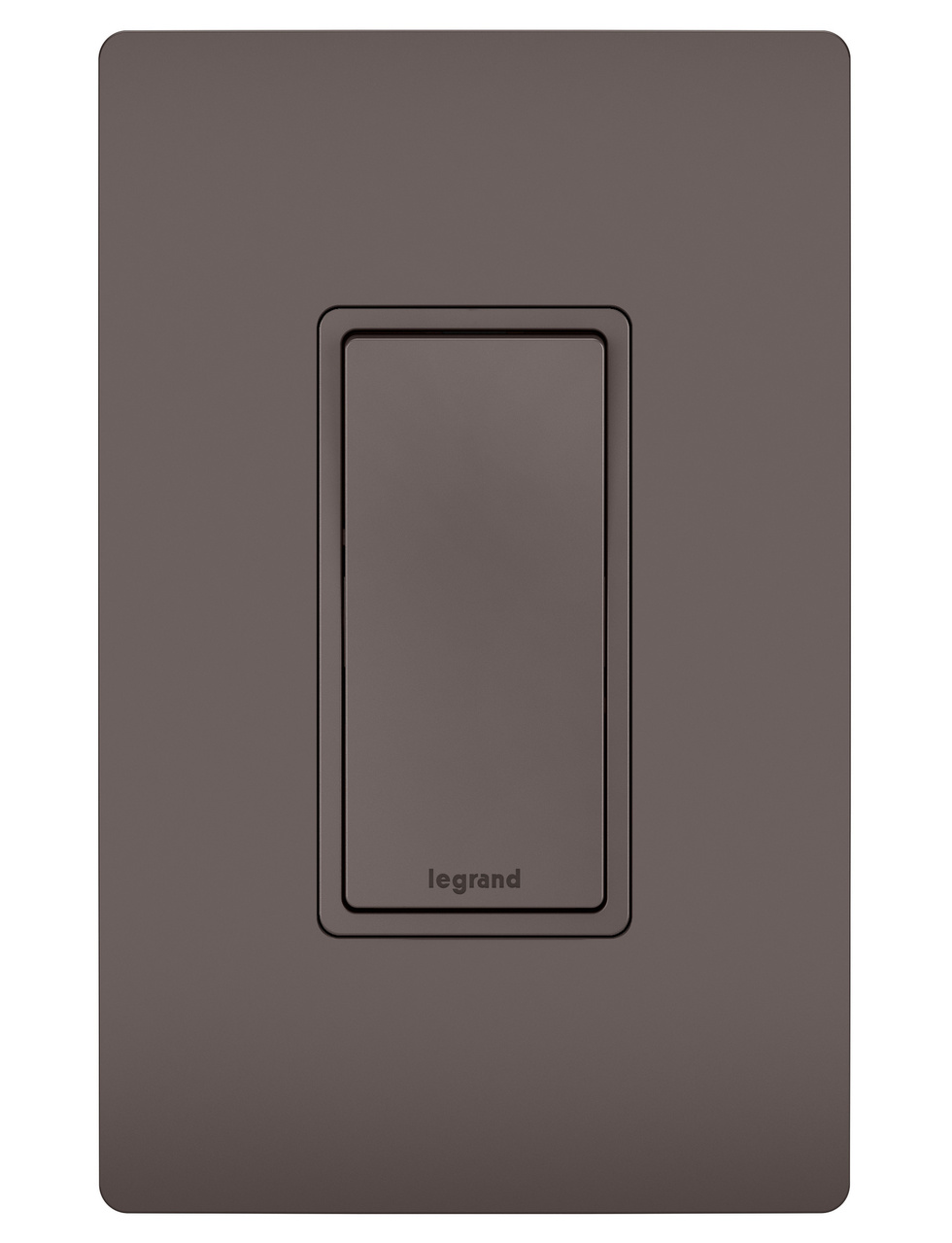 hight resolution of 15a 4 way switch brown