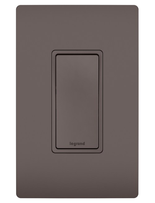 small resolution of 15a 4 way switch brown