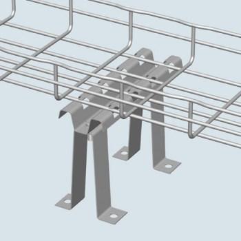 Under Floor Support Bracket UFS  Legrand