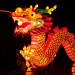 dragon-nouvel-an-chinois-parade