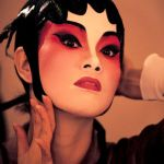 L'opéra chinois, du patrimoine au renouveau