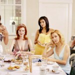 Expat wife : rester à la maison à rrr-attendre son mari