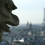 Comme une envie de France…