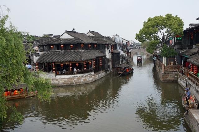 GrandBondMilieu_Xitang
