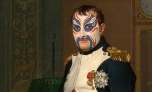 GrandBondMilieu_choc_culturel_croisements_Napoleon