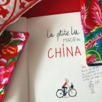 Les China Blogueuses se rencontrent à Shanghai