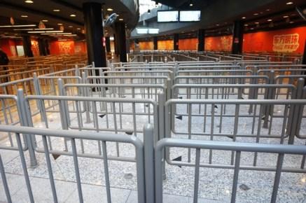 GrandBondMilieu_PearlTower_PerleOrient_barrieres