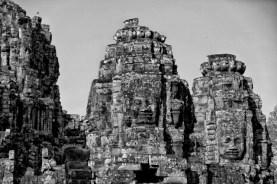 Cambodge Dec 2015123 N&B