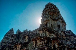 Cambodge Dec 2015086