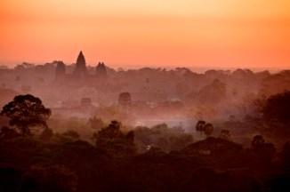 Cambodge Dec 2015179