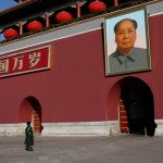 GrandBondMilieu_Cite_Interdite_Pekin