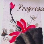 GrandBondMilieu-peinture-chinoise-lotus-2