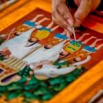 Tourisme équitable au Cambodge