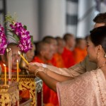 grandbondmilieu_mariage_thai