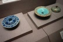 Crachoirs (dynastie Qing)