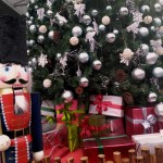Garder un mental de Noël en Chine