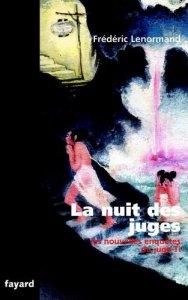 nuit_des_juges