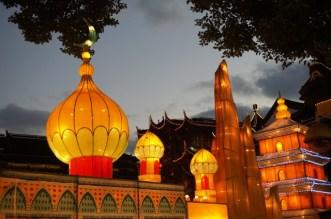 GrandBondMilieu_Fête_lanternes_Shanghai (8)