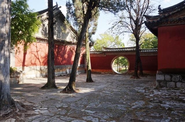 GrandBondMilieu_Jianshui_Yunnan (29)