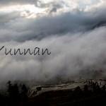 Yunnan, voyage au royaume des nuages
