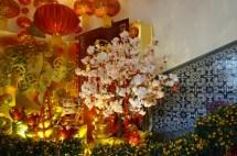 C'est le nouvel an chinois !