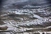 GrandBondMilieu-terrasses_rizieres_Yuanyang_Yunnan (15)