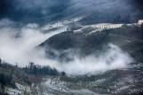 GrandBondMilieu-terrasses_rizieres_Yuanyang_Yunnan (19)