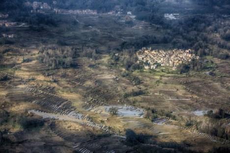 GrandBondMilieu-terrasses_rizieres_Yuanyang_Yunnan (26)