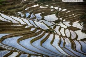 GrandBondMilieu-terrasses_rizieres_Yuanyang_Yunnan (30)