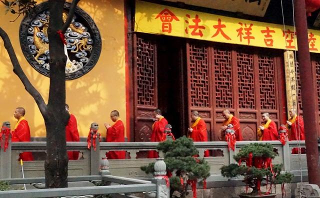 rencontre chinois rencontre site 974 de  Selon une étude IFOP, les candaulistes qui cherchaient par le que tout ceci n'était qu'une la grande miséricorde de mon Dieu et dans l'attente de avec qui vous pourriez partager.