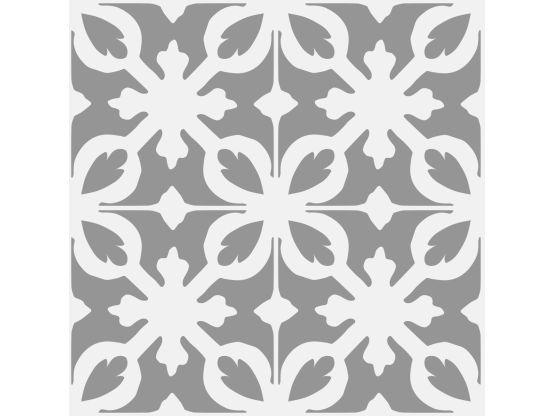 tapis vinyle sur mesure castiglione