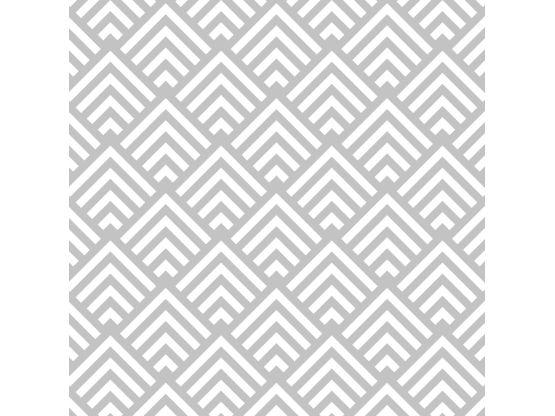 tapis vinyle sur mesure crepuscule