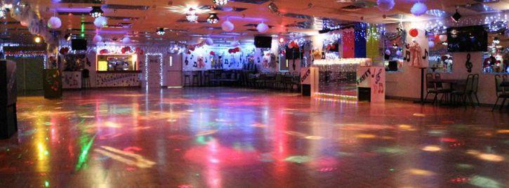 Salle de Danse Le FEELING  Achat  Vente Sports et Hobbies Laval  le grand garage