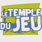 Temple du jeu Vannes