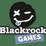 Blackrock games