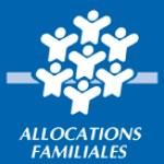 Caisse d'allocations familiales du Morbihan