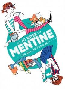 mentine2