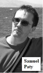 Déclaration de guerre à l'École laïque -- Guy CHAPOUILLIE