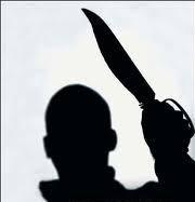 L'amour fou de la France et du djihad, sanglant boomerang. -- Jacques-Marie BOURGET