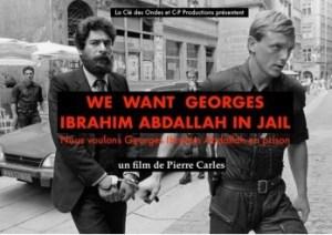 L'incroyable histoire de l'avocat véreux de Georges Ibrahim Abdallah.  — legrandsoir